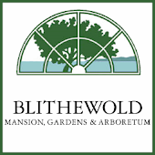 Blithewold Mansions