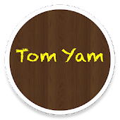 Tải Game Tom Yam