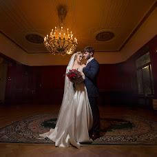 Wedding photographer Maksim Maksfor (Maxfor). Photo of 05.05.2017