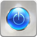 FlashLight F.Light icon