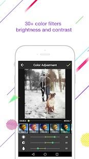 Download Video Bearbeiten Mit Effekten Apk 1 2 1 Apk Für Android