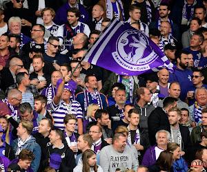 Nouvelle bombe sur le foot belge: le coup d'envoi du championnat menacé!