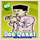 Download LAFADZ BACAAN DOA QUNUT For PC Windows and Mac