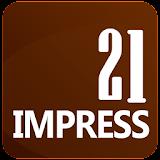 Impress 21 Design