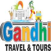 Gandhi Travel and Tours