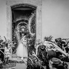 Fotógrafo de bodas Giuseppe maria Gargano (gargano). Foto del 19.10.2017