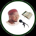 Tambayoyin Sheikh Jafar Mahmud icon