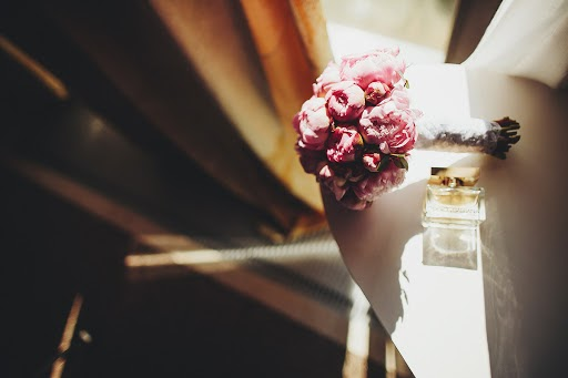 Wedding photographer Yuliya Frantova (FrantovaUlia). Photo of 23.11.2013