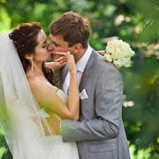 Wedding photographer Aleksandr Ryzhov (sashr). Photo of 24.10.2012