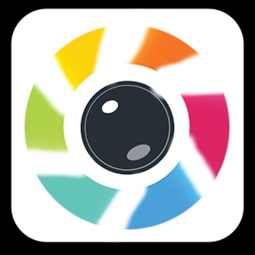 Swet Selfie Camera360 Editor