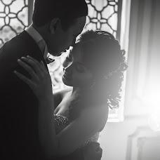 Wedding photographer Evgeniya Rolzing (Ewgesha). Photo of 17.09.2014