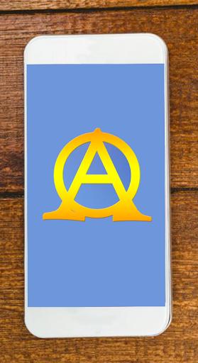 Music player apk download apkpure   BoomCap: Free Music
