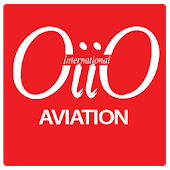 OiiO Aviation