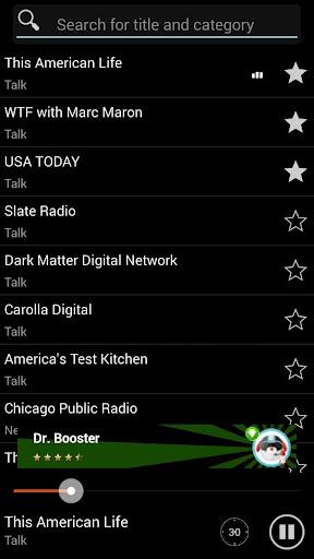 Radio Online USA