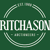 Ritchason Auctioneers