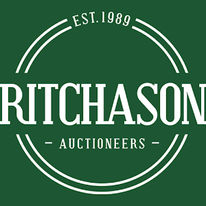Tải Ritchason Auctioneers APK