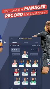 Descargar LaLiga Fantasy MARCA️ 2021: Soccer Manager para PC ✔️ (Windows 10/8/7 o Mac) 3