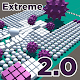 Color Bump 3D 2.0 Extreme