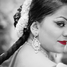 Wedding photographer Nicholas Vincent (nworks4u). Photo of 09.07.2014