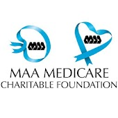 MAA Medicare  Foundation