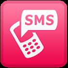 SMS-BOX: СМС Поздравления icon