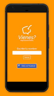 Vienes? - náhled