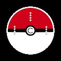 Genie Catcher icon