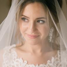Wedding photographer Sergey Loginov (loginov). Photo of 16.07.2018
