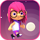 FUN GIRL RUNNER for PC-Windows 7,8,10 and Mac
