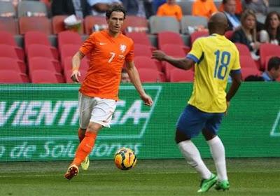Newcastle United haalt opnieuw een Nederlander