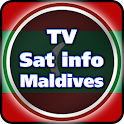 TV Sat Info Maldives icon