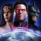 Injustice: Gods Among Us (game)