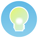 Lighten - Icon Pack icon