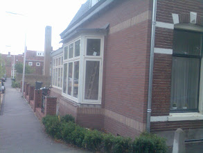 Photo: heemstede