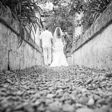 Wedding photographer Francesco Francioso (franciosostudios). Photo of 05.09.2017