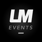 LES MILLS EVENTS