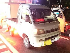 ハイゼットトラック  のカスタム事例画像 健さんの2020年09月21日09:06の投稿
