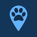 Dog People icon