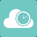 ClockIn Portal icon