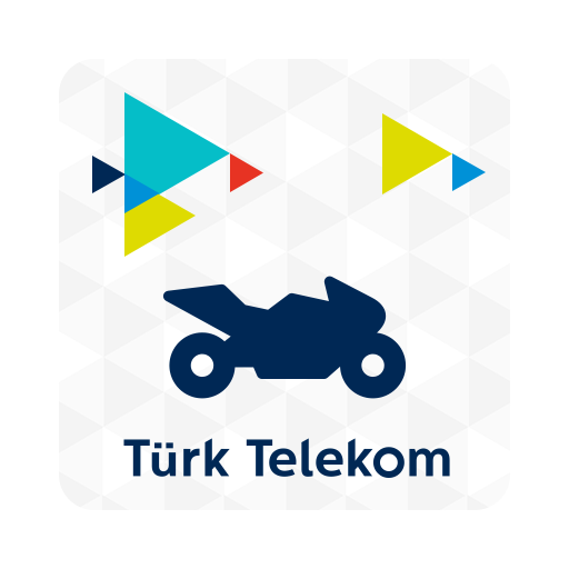 Güvenli Motosiklet app (apk) free download for Android/PC/Windows