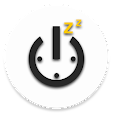 Sleep Timer for Android TV set