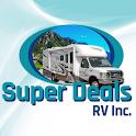Super Deals RV, Inc. icon