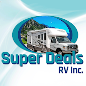 Super Deals RV, Inc.