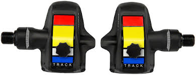 Look Keo Blade Carbon Ceramic Track Edition Pedals - Single Sided Clipless alternate image 0