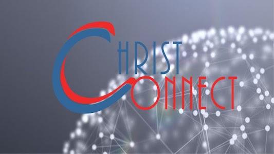 Connect Christ screenshot 0