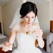 Wedding photographer Kristin Tina (katosja). Photo of 29.01.2017