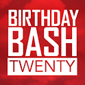 Birthday Bash ATL icon