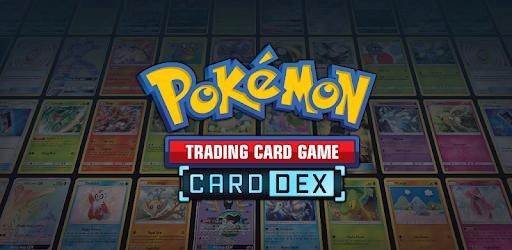 Pokemon Go Arena Karte.Pokemon Tcg Card Dex Apps On Google Play