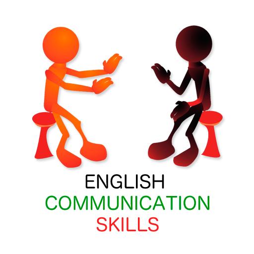 ENGLISH COMMUNICATION SKILLS PDF DOWNLOAD