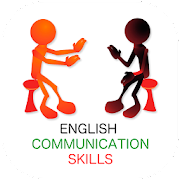 English Communication Skills